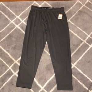 Reebok pants NEW with tags